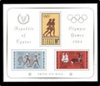 Explorers and Ships on Stamps